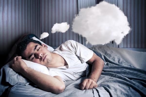 Avez-vous déjà fait des rêves prémonitoires ou des songes ? 20110912165538-hommervant